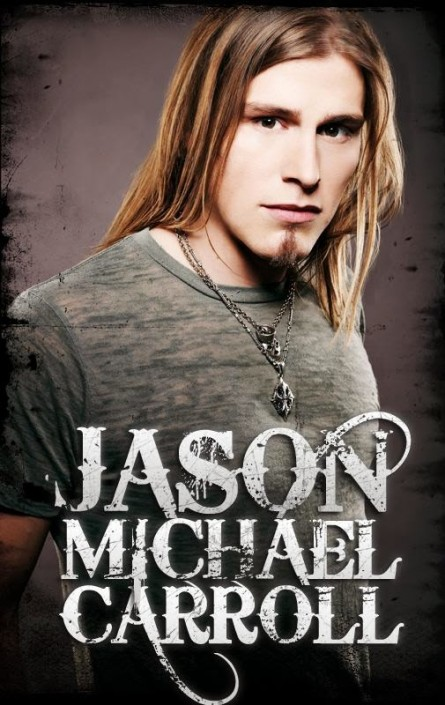 17c6d-jason-michael-carroll